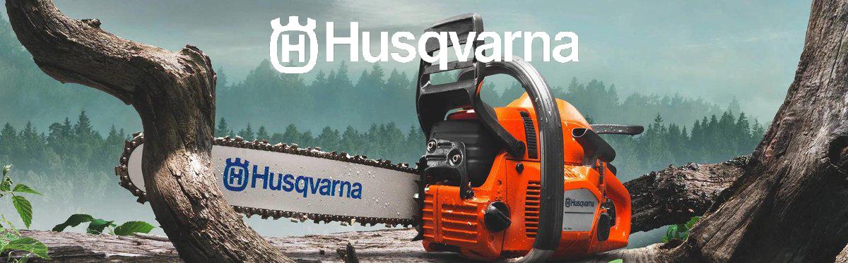 husqvarna-banner